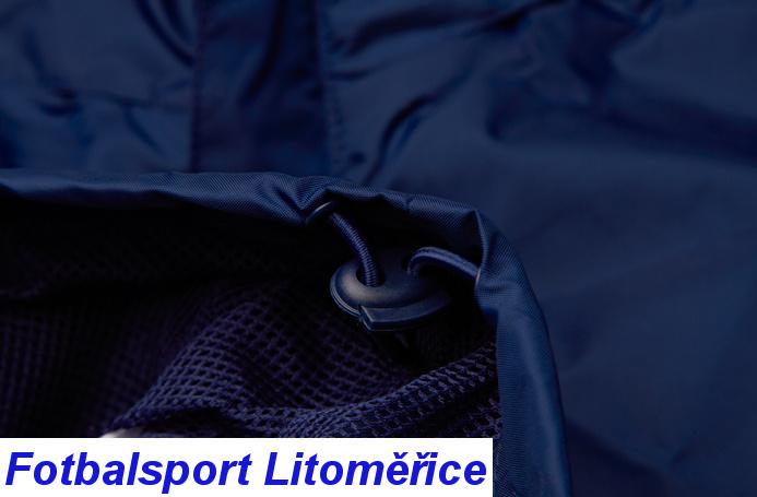Kompletní specifikace · Ke stažení · Související zboží · Parametry.  Nepromokavá bunda adidas Core 15 ... d56e798347c