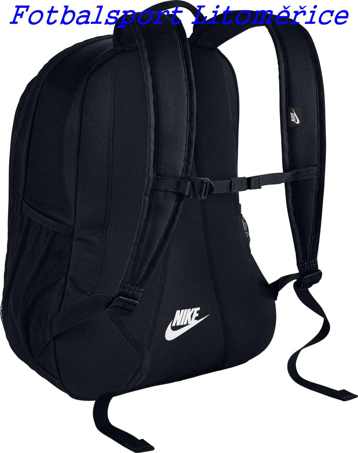Sportovní batoh Nike Hayward Futura BKPK  e33639476f