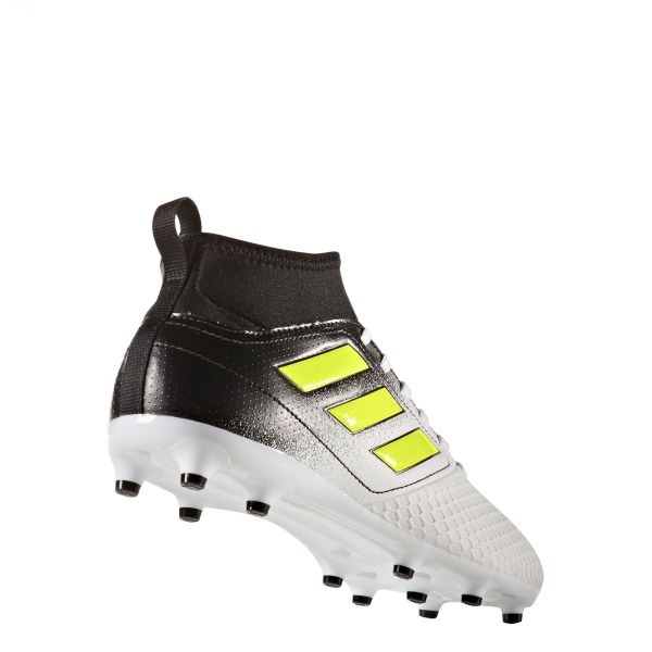 67855223927d1 Dětské kopačky adidas ACE 17.3 FG J bílá | Litosport Litoměřice