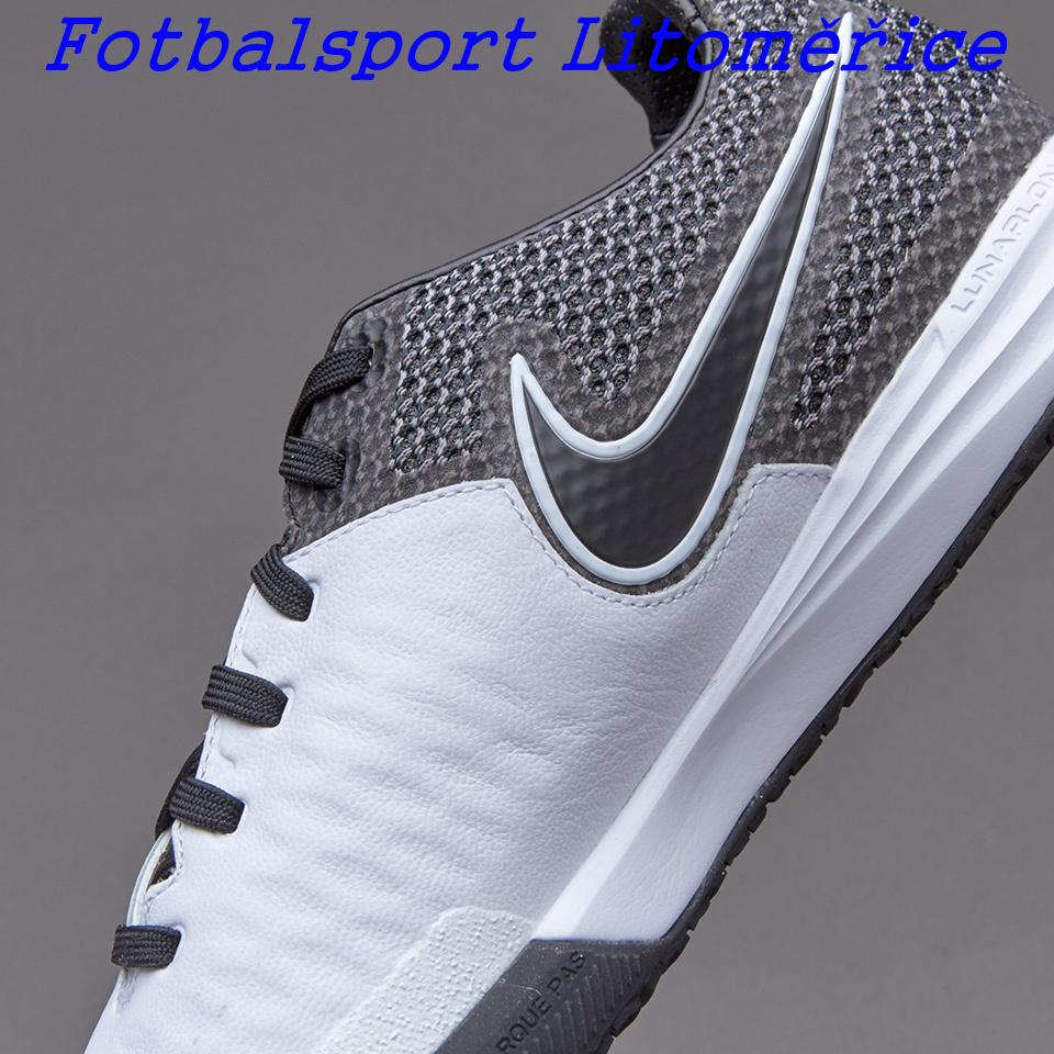 9d1ca0230f8 Kompletní specifikace · Ke stažení · Související zboží · Parametry. Sálovky  Nike MAGISTAX PRO IC ...