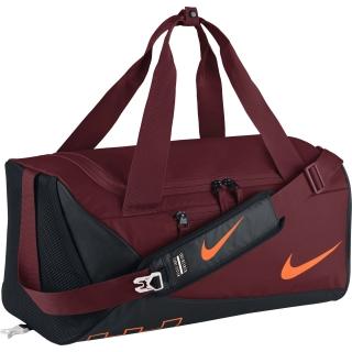 6e4eb3f8e0 Sportovní taška Nike Alpha Adapt Crossbody Duffel Bag Small červená