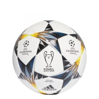 Fotbalový míč adidas Finale Kiev 18 OMB 3ab773b2d9