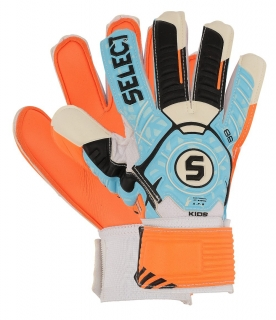 Brankařské rukavice Select GK Gloves 88 Pro Grip
