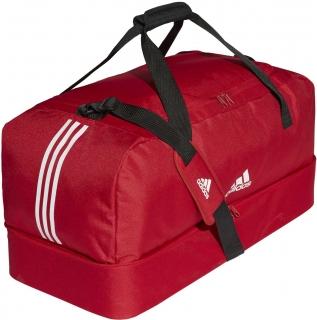 d956f0dd37 Sportovní taška adidas Tiro DU TB L červená