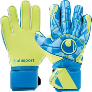 Brankářské rukavice uhlsport Radar Control Supersoft