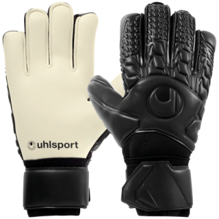 Brankářské rukavice uhlsport Comfort Absolutgrip