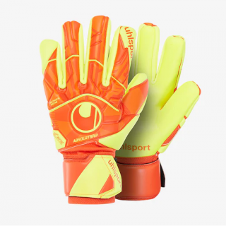 Brankářské rukavice Uhlsport Dynamic Impulse Absolutgrip HN